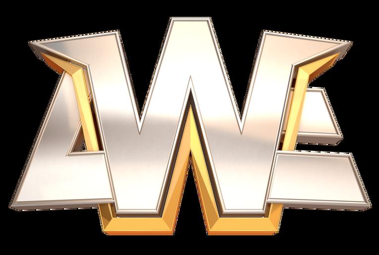 Znalezione obrazy dla zapytania Asia Wrestling Entertainment