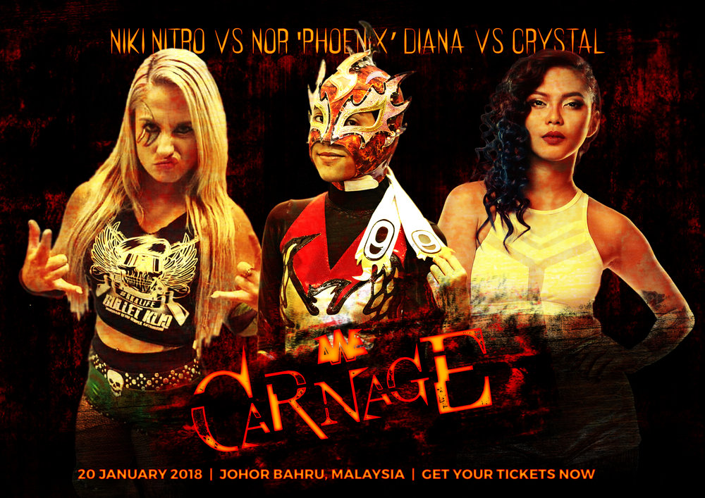 AWE_Carnage_Matchcard_Womens.jpg