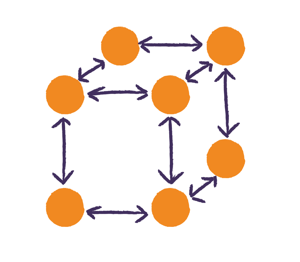 71653_Tangerine_thistle_website_Illustrations_s5-03.png