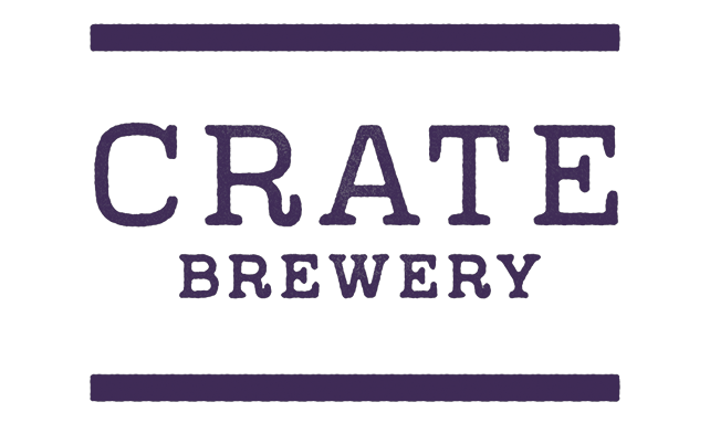 crate brewery_edit.png