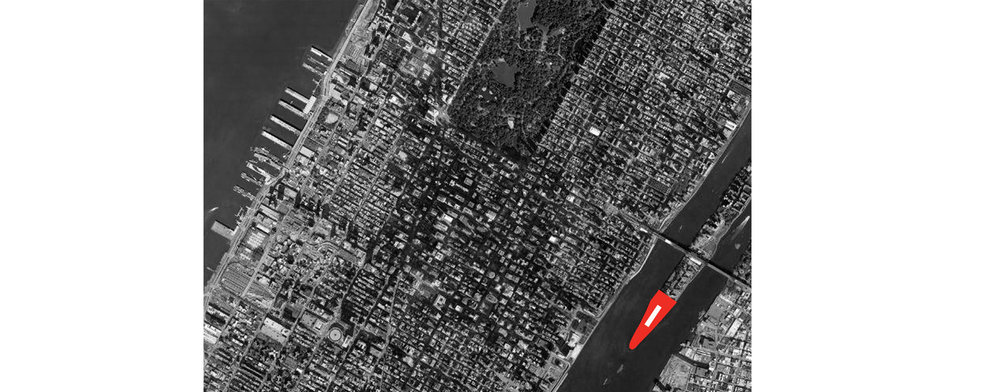 New York_02.jpg