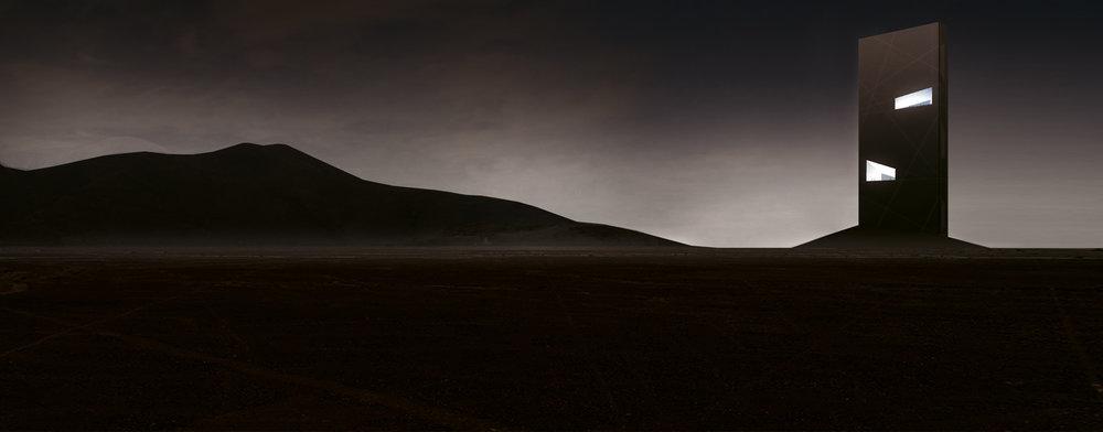 Nazca_02.jpg