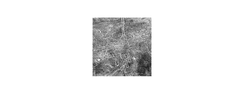 Nazca_05.jpg