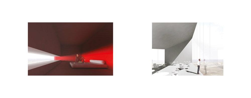 Nazca_06.jpg
