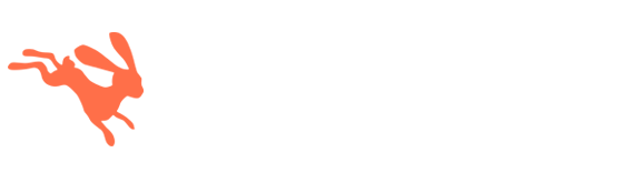 The Alde and Ore Estuary Trust