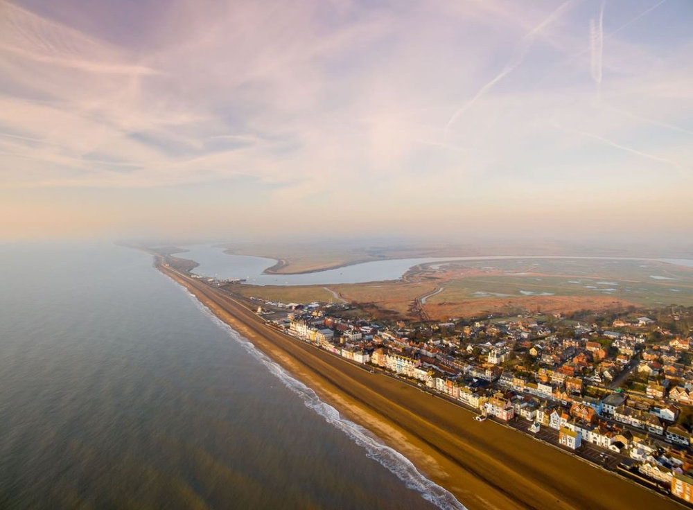 ben Nichols Alde Estuary aerial.jpg