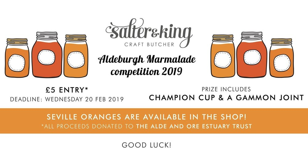 marmalade 2019.jpg