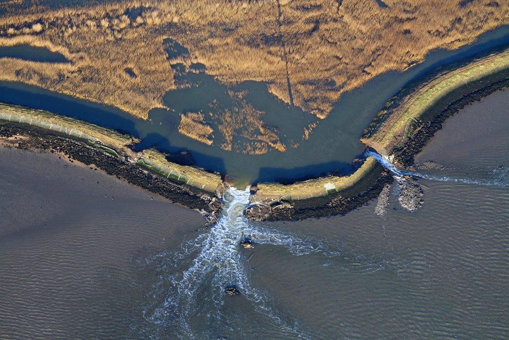 hazelwood marsh breached.jpg