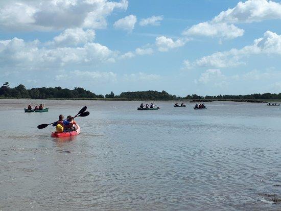 canoes-and-kayaks flotilla.jpg