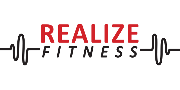 Realize Fitness