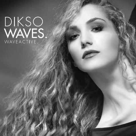 Dikso Wave