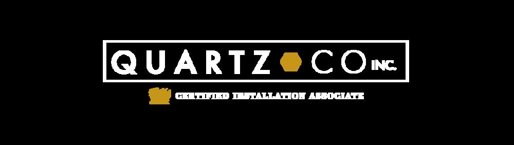 QuartzCo Logo