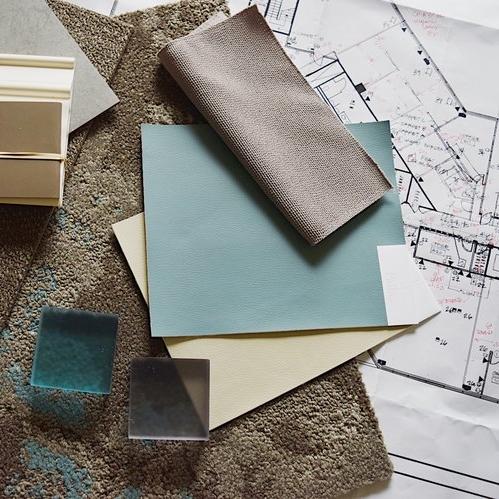 Interior Designer vs Interior Decorator Jenni Leigh Designs