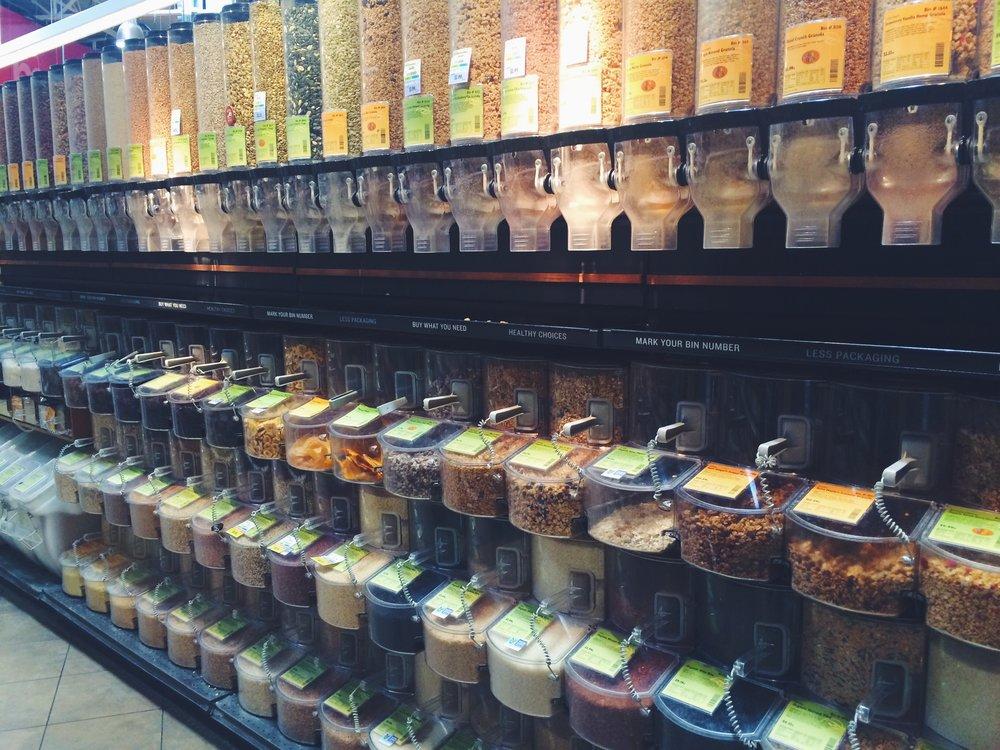 Bulk Groceries.jpg