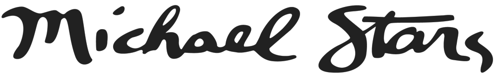 MichaelStars-Logo-212121.png