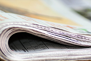 News & Press - We regularly publish news, articles and press releases to keep you informed about current events at IUBH.