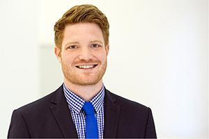 Tim Kaltenborn for EU - Head of Study Advisory Services & SalesmarketingCampus Bad Honnef · BonnPhone:+49(0)2224-9605-103E-mail:t.kaltenborn@iubh.de