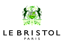 Bristol Paris.png