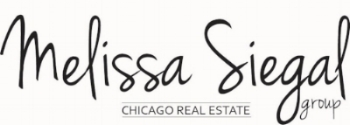 Readjusted Melissa Siegal Logo-1 .jpg