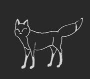fox180.jpg