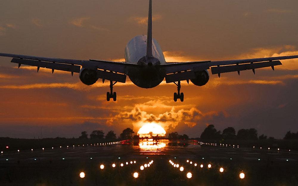 Cool-Airplane-Take-Off-Full-HD-Wallpaper.jpg