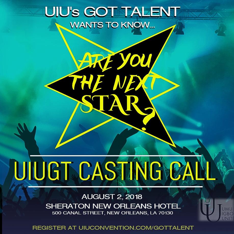 UIUGT 2018 Casting Call .jpg
