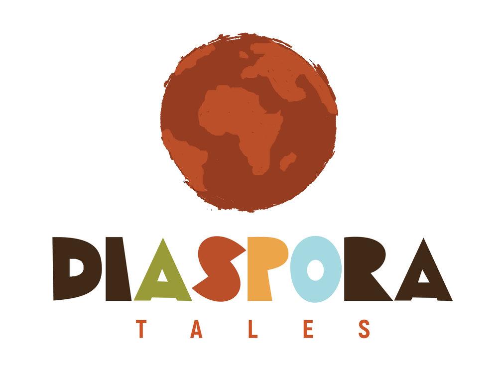 Diaspora Tales logo final.jpg