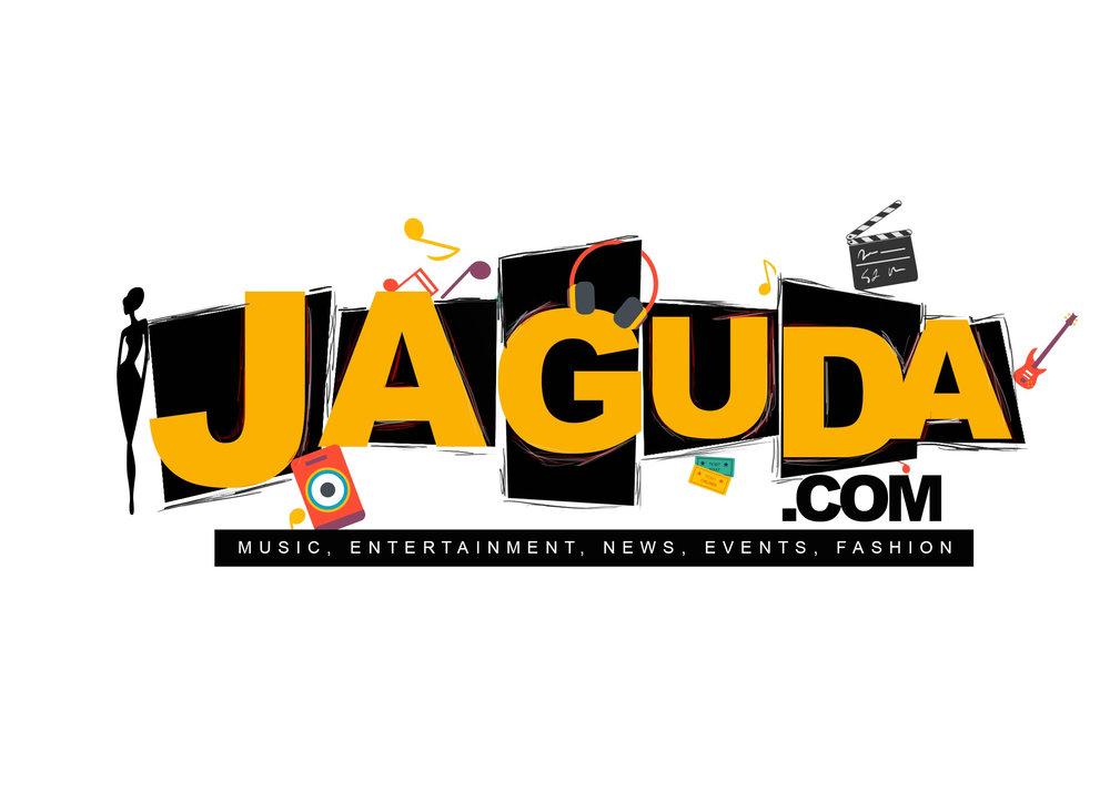 Jaguda.com Logo.jpg