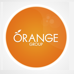 Orange-Group.png