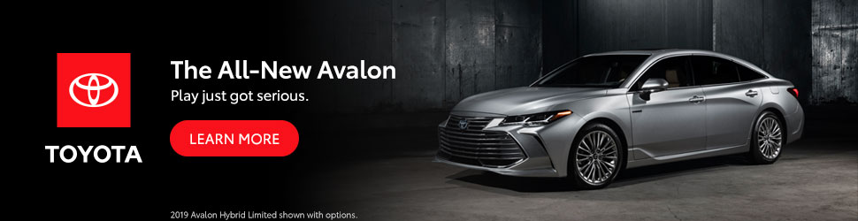 Avalon_ext_banner_limited_970x250.jpg