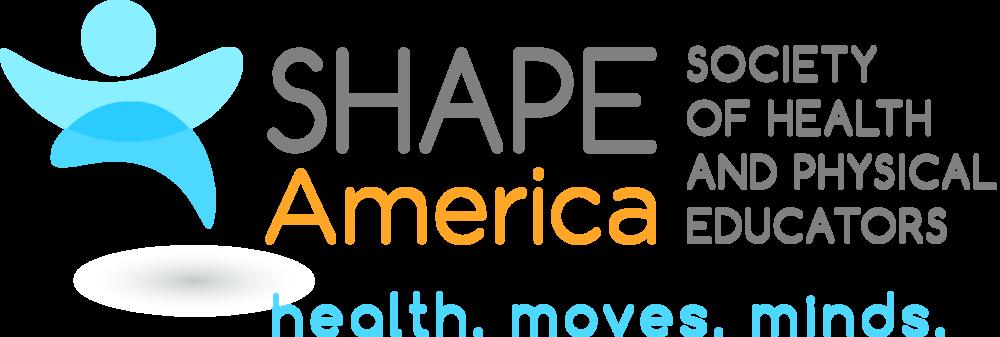 Shape America.png