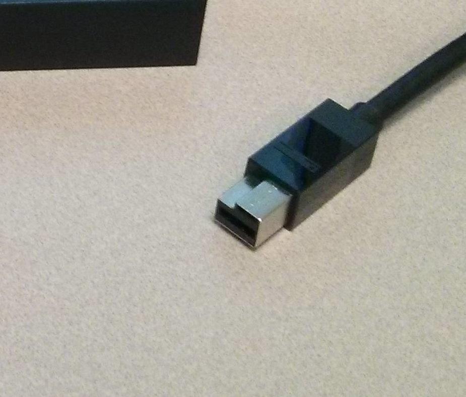 Kinect Plug.jpg