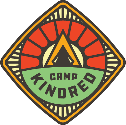 Camp Kindred