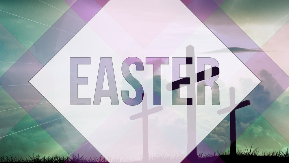 Easter Graphic 2Artboard 1-100.jpg
