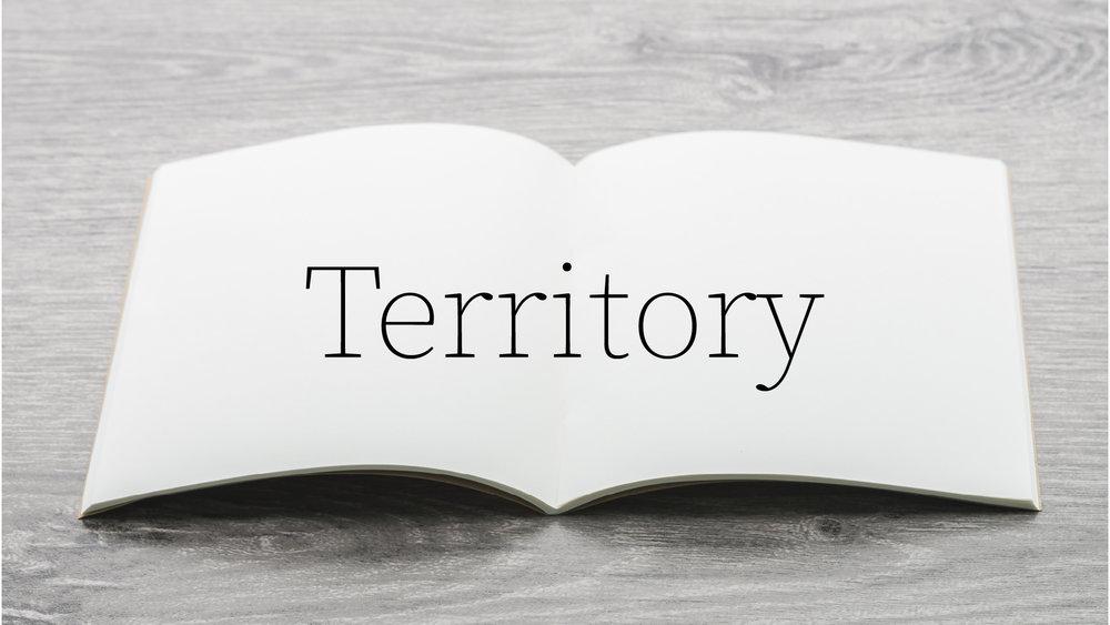 territorymessageArtboard 1-100.jpg