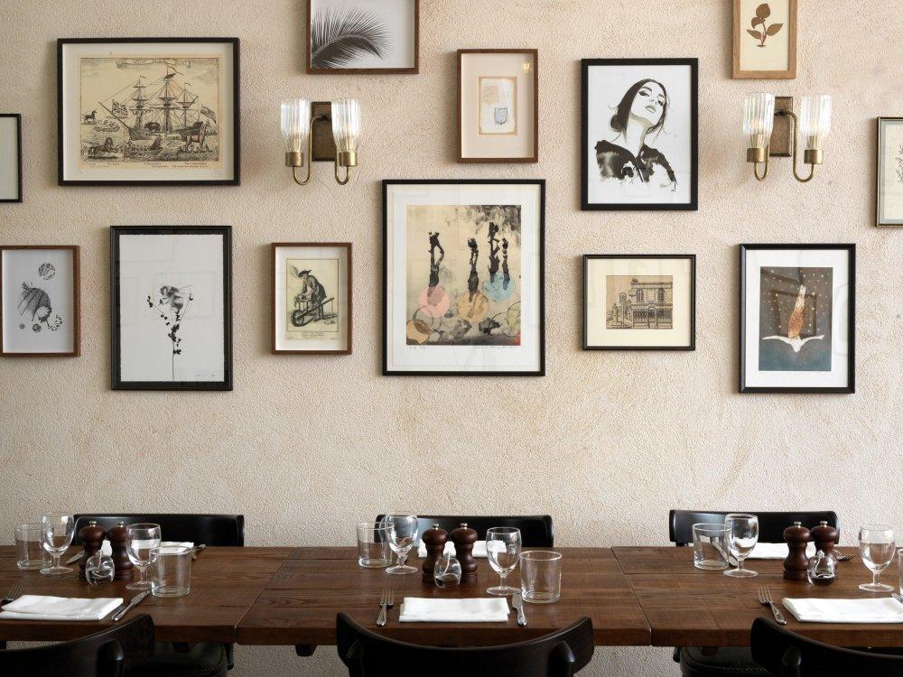 Ground-Floor-Dining-Room-detail_2ba996906a98546a604869cd632ee683.jpg