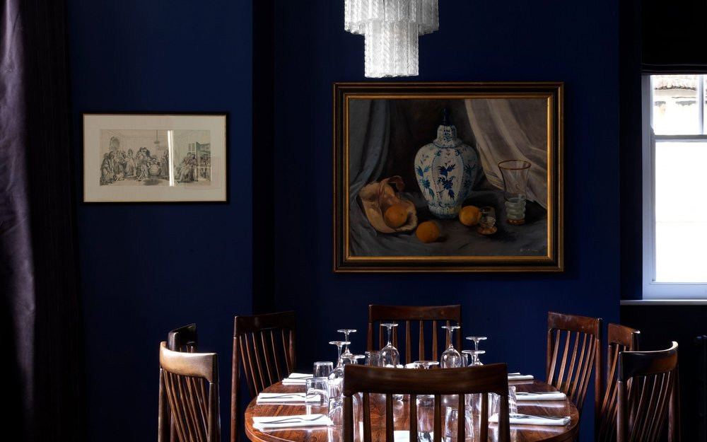 First-Floor-Private-Dining-Room_c74c9300b16153424294a21bf107ada4.jpg