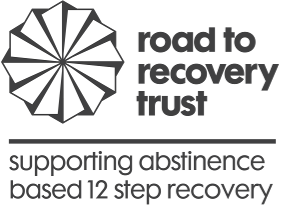 Road To Recovery Trust