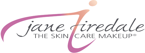 Jane Iredale LOGO 2.png