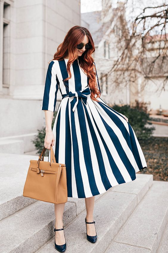 Vertical Stripes.jpg