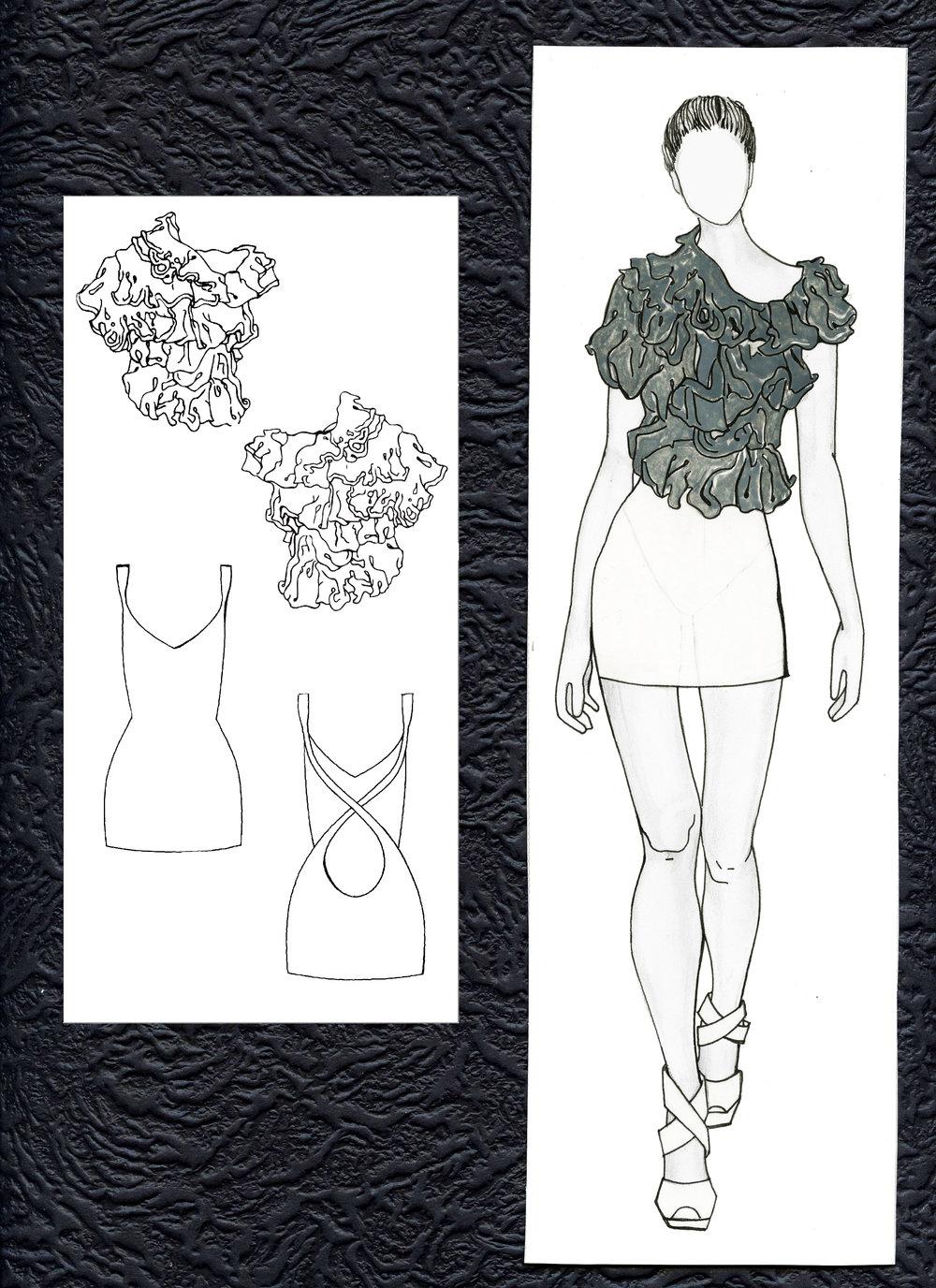 knit3.jpg
