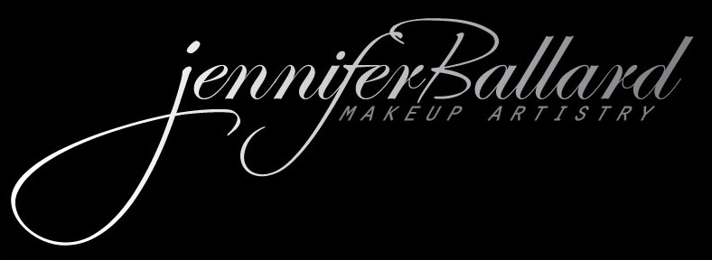CT Wedding Makeup Artist | Traveling Makeup Artists