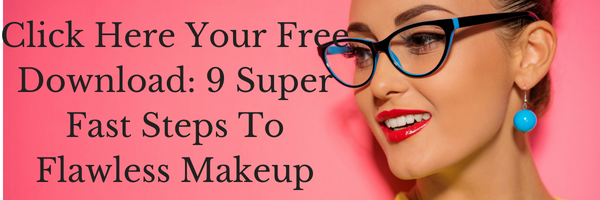 Click here for 9 Super Fast Steps To Flawless Makeup.png