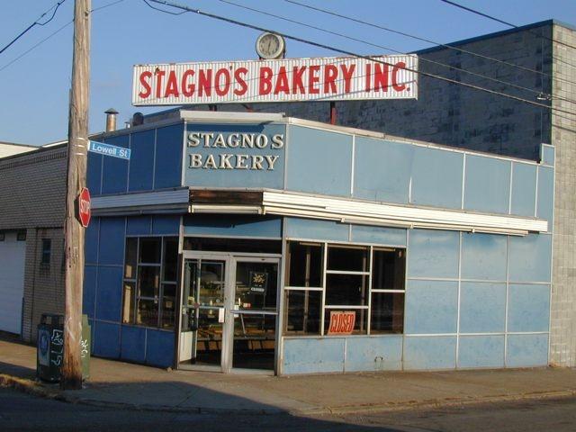 stagnosbakery_storepic.jpg