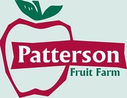 Patterson Fruit Farm