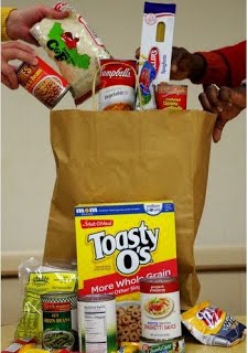 Foodbag-filled.jpg