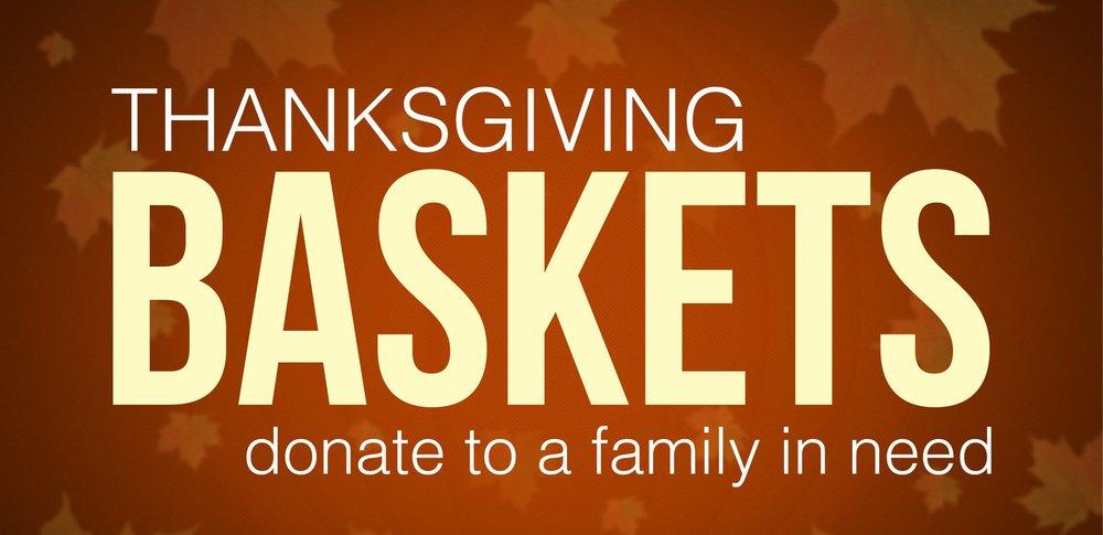 Thanksgiving-Baskets_2012.jpg