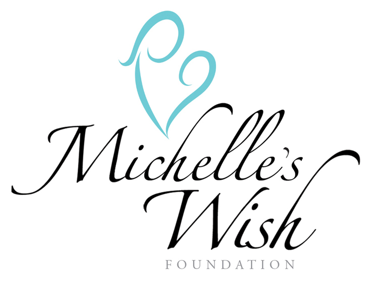 Michelle's Wish Foundation