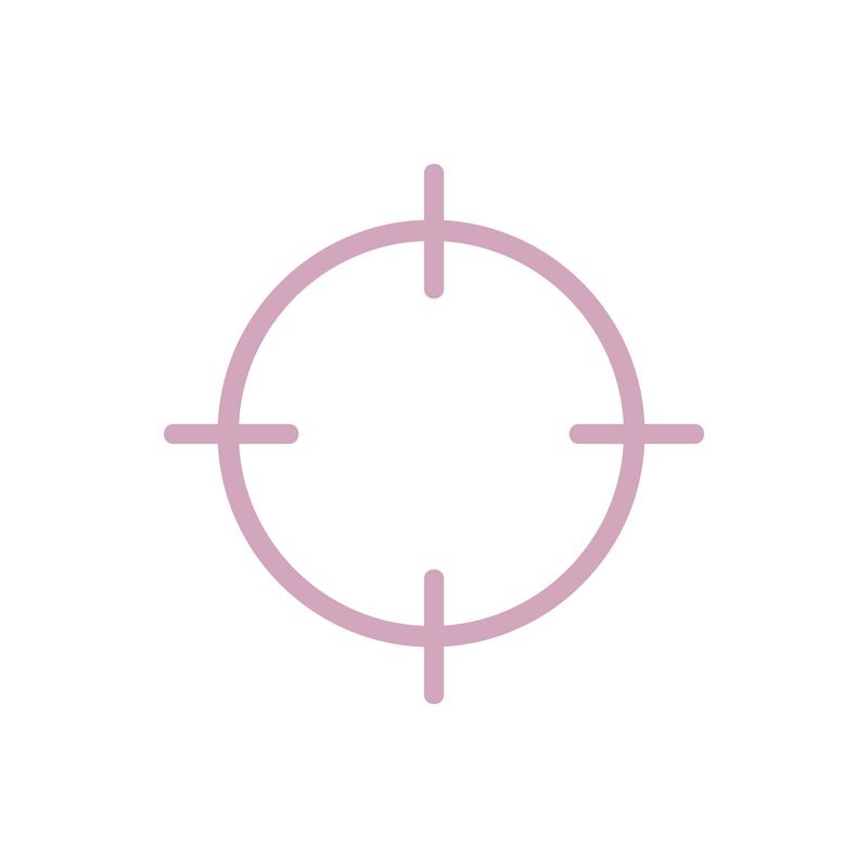 custom icon.png