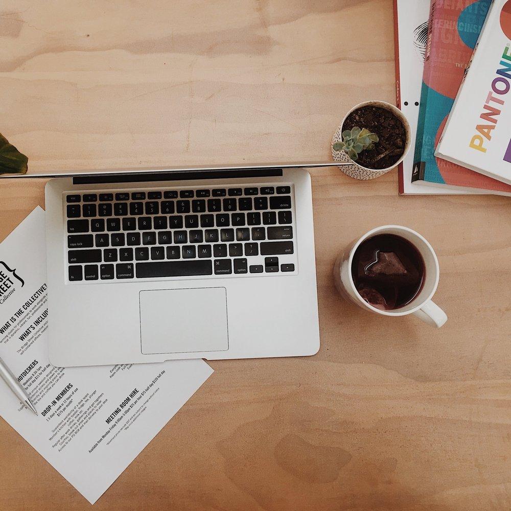 glasgow copywriter copywriting services uk